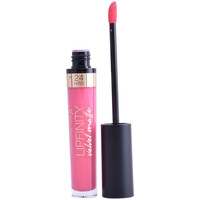 Beauty Damen Gloss Max Factor Lipfinity Velvet Matte 060-pink Dip 4 ml