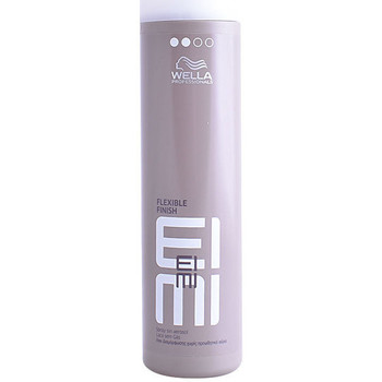 Beauty Spülung Wella Eimi Flexible Finish  250 ml
