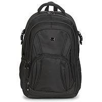 Taschen Rucksäcke David Jones LITO 17