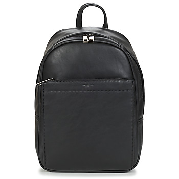 Taschen Rucksäcke David Jones 796604 Schwarz