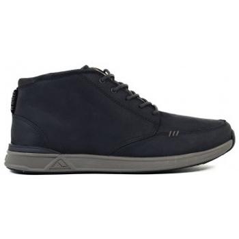 Schuhe Herren Boots Reef Rover Mid Fgl mehrfärbig