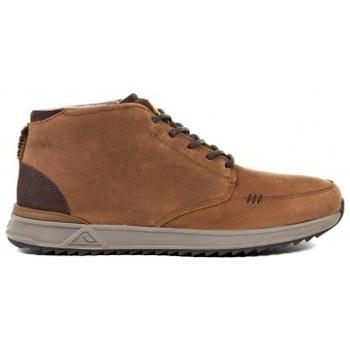 Schuhe Herren Boots Reef Rover Mid Wt mehrfärbig