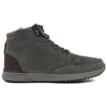 Schuhe Herren Boots Reef Rover Hi Boot Wt mehrfärbig