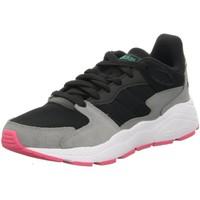 Schuhe Damen Laufschuhe Diverse Sportschuhe Chaos EF1060-Chaos Other