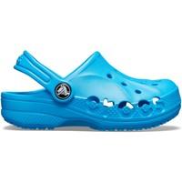 Schuhe Jungen Pantoletten / Clogs Crocs™ Crocs™ Baya Clog Kid's Ocean