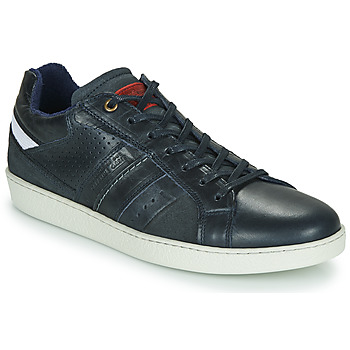 Schuhe Herren Sneaker Low André SNEAKSHOES Marine
