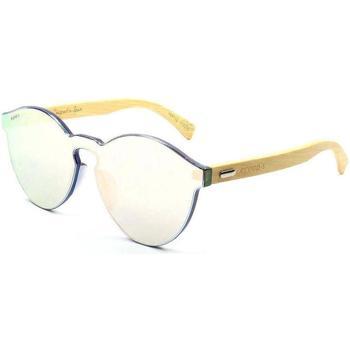 Uhren & Schmuck Sonnenbrillen Cooper S 312M-10 PINK Rosa