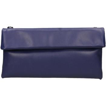 Taschen Damen Geldtasche / Handtasche Gianni Chiarini CHERRY 10147-klein-blue