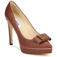 Pumps Moschino MA1009