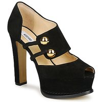 Pumps Moschino MA1608
