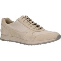 Schuhe Herren Multisportschuhe Timberland A21XC MADAKET Beige