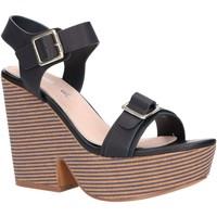 Schuhe Damen Sandalen / Sandaletten Maria Mare 67526 Azul