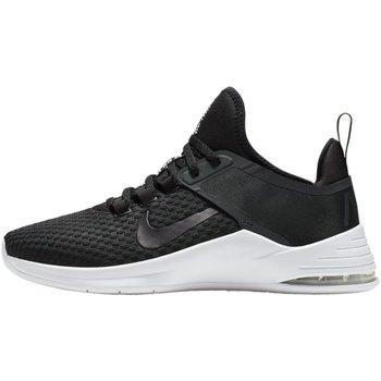 Schuhe Damen Fitness / Training Nike Sportschuhe  AIR MAX BELLA TR 2 WOMEN' AQ7492 002 schwarz
