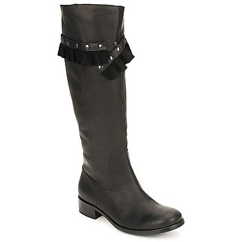 Moschino Cheap CHIC Damenstiefel CA2601