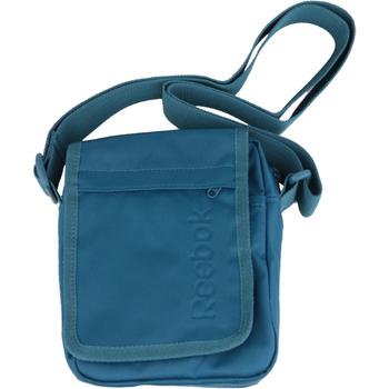 Taschen Geldtasche / Handtasche Reebok Sport Le U City Bag AY0204