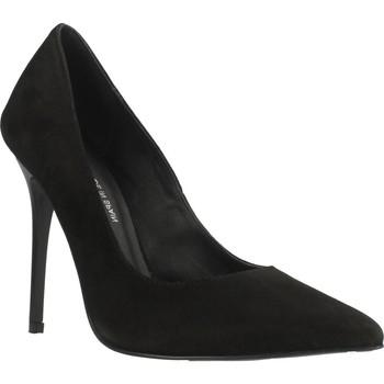Schuhe Damen Pumps Gas SOFFIE Schwarz