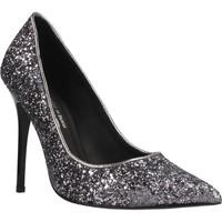 Schuhe Damen Pumps Gas SOFFIE Silber