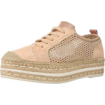 Schuhe Damen Sneaker Low Vidorreta 06400ANCT Rosa