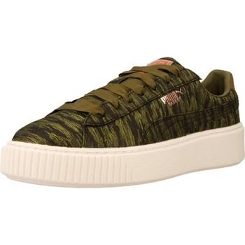 puma -   Sneaker 36409201