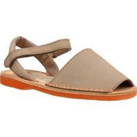 Schuhe Jungen Sandalen / Sandaletten Ria 20090 27146 Brown