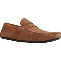 Schuhe Herren Slipper Sitgetana KIOWA Brown