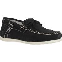 Schuhe Jungen Slipper Chicco CARLITO Blau