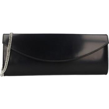 Taschen Damen Geldtasche / Handtasche Argenta RAME Blau