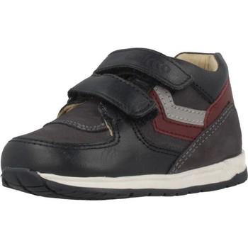 Schuhe Jungen Sneaker High Chicco 1060457 Blau