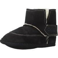 Schuhe Mädchen Schneestiefel Chicco NEKO Blau