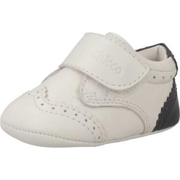 Schuhe Mädchen Sneaker Low Chicco NARDO Rosa