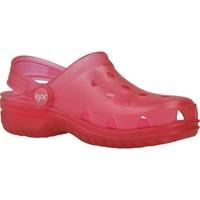 Schuhe Mädchen Wassersportschuhe Igor S10226 Rosa