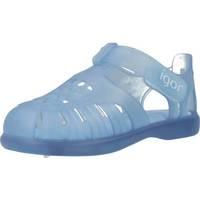 Schuhe Jungen Wassersportschuhe Igor S10233 Blau