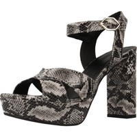 Schuhe Damen Sandalen / Sandaletten Angel Alarcon 19502 750 Mehrfarbig