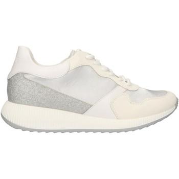 Schuhe Damen Multisportschuhe Maria Mare 67546 Blanco