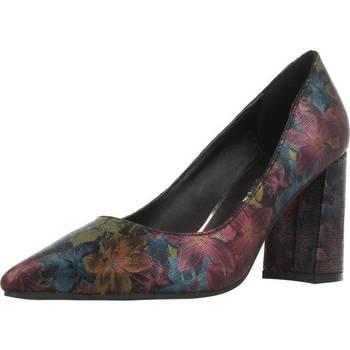Schuhe Damen Pumps Alma En Pena I17310 Mehrfarbig
