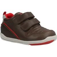 Schuhe Jungen Sneaker Low Chicco G2 Brown