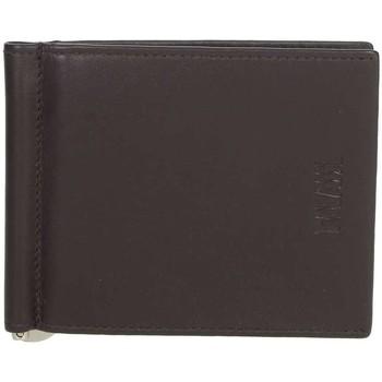 Taschen Herren Portemonnaie 1 Classe BVW144 5700 Braun