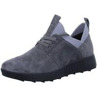 Schuhe Damen Derby-Schuhe & Richelieu Legero Schnuerschuhe 5-00922-22 grau