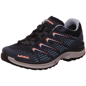 Schuhe Damen Fitness / Training Lowa Sportschuhe Maddox GTX Low 320609-7922 Other