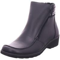 Schuhe Damen Low Boots Aco - 330 3879 schwarz
