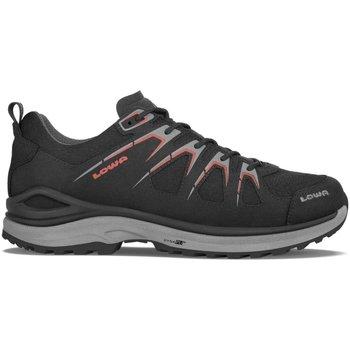 Schuhe Herren Fitness / Training Lowa Sportschuhe Innox EVO GTX Low 310611-9901 Other