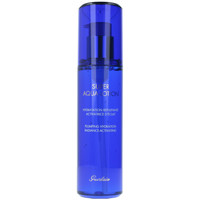 Beauty Damen Gesichtsreiniger  Guerlain Super Aqua Lotion  150 ml