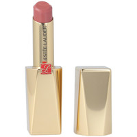 Beauty Damen Lippenstift Estee Lauder Pure Color Desire Rouge Excess Lipstick 203-sting 3,1 Gr 3,1 g