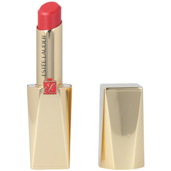 Beauty Damen Lippenstift Estee Lauder Pure Color Desire Rouge Excess Lipstick 304-rouge Excess 3,1 g