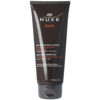 Beauty Herren Badelotion Nuxe Men Gel Douche Multi-usages  200 ml