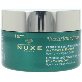 Beauty Damen Abnehmprodukte Nuxe Nuxuriance Ultra Crème Corps Voluptueuse Anti-âge