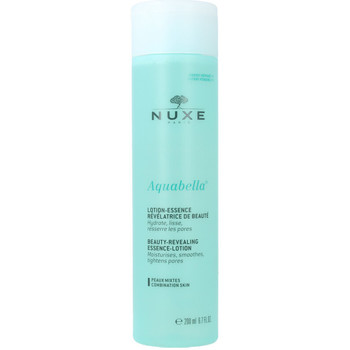 Beauty Damen Gesichtsreiniger  Nuxe Aquabella Lotion-essence Révélatrice De Beauté  200 ml