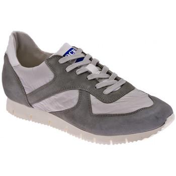 Schuhe Herren Sneaker Low Docksteps Glide turnschuhe