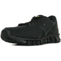 Schuhe Jungen Laufschuhe Asics Gel Quantum 360 GS Schwarz