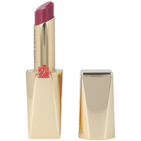 Beauty Damen Lippenstift Estee Lauder Pure Color Desire Rouge Excess Lipstick 403-ravage 3,1 Gr 3,1